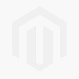 RoC Daily Resurfacing Disks ROCD12